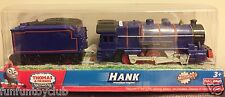 FISHER PRICE  TRACKMASTER Thomas & Friends Hank ( with Packing )