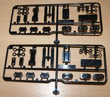 Tamiya 56326 Container Trailer Maersk/NYK, 9000211/19000211 E Parts, NEW