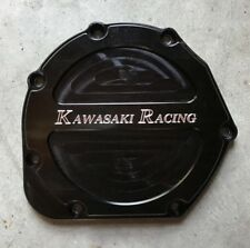 Kawasaki ZRX1200 Billet Engine Cover