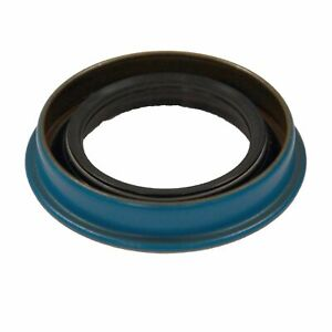 ATP TO-55 Automatic Transmission Seal Drive Axle