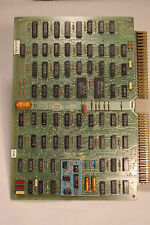 GE 1050 HLE SPPC1A CIRCUIT BOARD 44A294562 G01