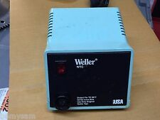 Weller WTCPT PU120T Power Unit Only (Of Soldering Station)