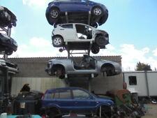More details for car cantilever racks racking storage  4 car high £250 per car galvanised