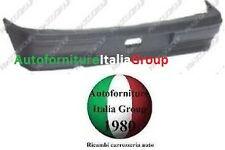 PARAURTI POSTERIORE POST VERN C/MOD RENAULT CLIO 90>96 RT 1990>1996