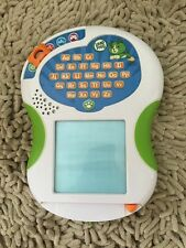 Leap Frog Scribble & Write Preschool Learning-Trace Lights to Learn How to Write