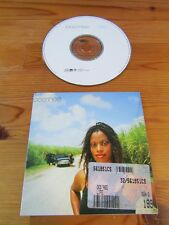 cd single Des'ree - Life