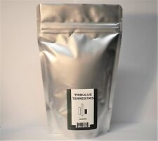 1 ounce Tribulus Terrestris Powder  - BUY 2 get 4 FREE! - testosterone enhancer