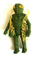 "1978 Battlestar Galactica Ovion 4"" Action Figure Complete - Mattel"