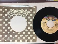 SOUL 45 RPM RECORD - ROBERTA KELLY - CASABLANCA 935 - PROMO