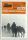 Der Landser - Nr. 1970 - W. Borcher - ZWISCHEN WOLCHOW UND NOWGOROD
