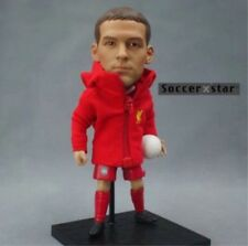 Newest Cool Soccer Star Owen Liverpool Sport Gift Toy 12cm Action Figure