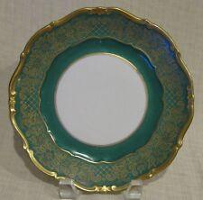 Weimar Dora Green Salad Plate # 40051