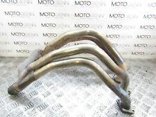 Kawasaki 2003 Z1000 exhaust pipe headers manifold