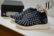 big sale c3919 aac6d adidas NMD Women s Shoes for sale   eBay