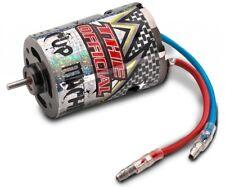 Carson 500906052 - Elektromotor Cup Machine 23T - Neu