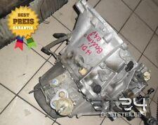 Schaltgetriebe 2.0HDi 20DM52 PEUGEOT PARTNER CITROEN BERLINGO 02-08 56TKM