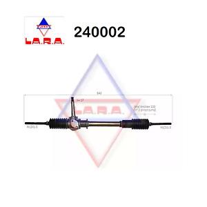Box Fahren Lenkung Autobianchi Y10 - Lancia Y10 LARA Für 5983188