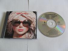 Happy Mondays - Live (CD 1991) ROCK /USA Pressing