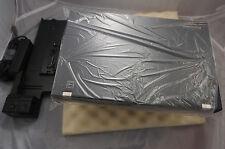 Lenovo ThinkPad 15.6 T530 i5-3320M 2.6GHz 4GB 180GB SSD DVDRW WiFi w/Dock Win8.1
