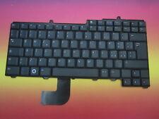 Keyboard ITA  Dell Latitude D520 D530 Italiano 0RF100 NSK-D5K0E