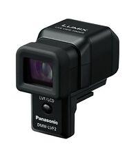 Panasonic Live View Finder DMW-LVF2