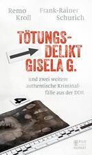 Deutschsprachige Belletristik-Bücher aus dem 20. Jh. als Erstausgabe