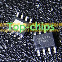 5pcs CN5711 SOP-8 new