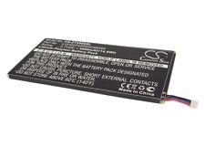 NEW Battery for ZTE P98T T98 V9s LI3740T42P5HC66050 Li-Polymer UK Stock