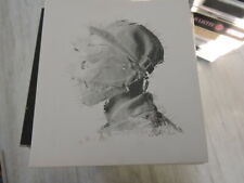 woodkid : the golden age  - cd bon état - version digipack cartonné -