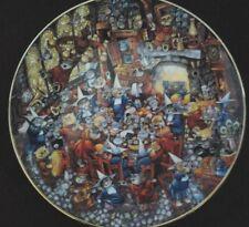 Royal Doulton Coalport Porcelain & China