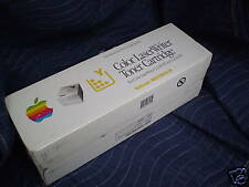 A//B New Genuine M1960G//A OEM Apple Toner Cartridge