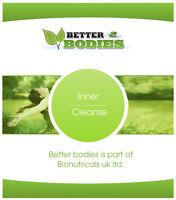 Gélules Nettoyage Colon Intestinal Soutien Détox Perte Poids haute Qualité