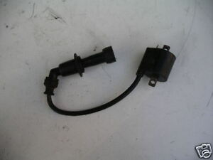 ZÜNDSPULE ZÜNDER IGNITION COIL SUZUKI DR 800