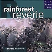 Rainforest Reverie, Riley Lee, Very Good