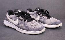 Nike Free Run in Damen Turnschuhe & Sneakers günstig kaufen