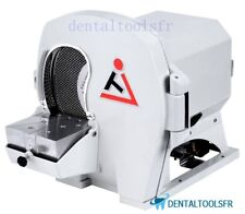 JINTAI Taille Plâtre prothese dentaire Matériel laboratoire dentaire JT-19C