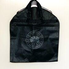 Canada Goose Garment Travel Bag