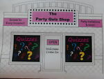The Party Quiz Shop