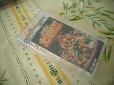 >VGA 85 NINTENDO SUPER FAMICOM SUPER ADVENTURE ISLAND 2 JAPAN TAKAHASHI MEIJIN!<