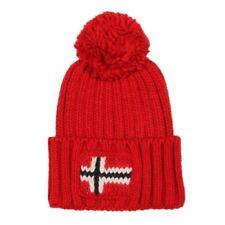Cappelli da uomo Napapijri acrilico