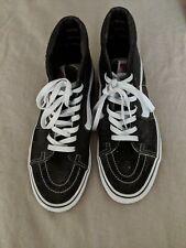 49575a7288246c VANS 9.5 Men s US Shoe Size Athletic Shoes VANS Old Skool for Men ...
