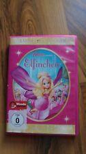 BARBIE - ELFINCHEN  - DVD -