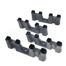 4 PCS Lifter Guides LS2 LS3 LS7 LSA LS9 Trays Buckets 12595365