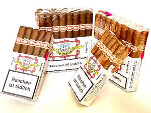 Tanita Churchill Zigarren, handgemacht, unschlagbares Preis-Leistungsverhältnis!