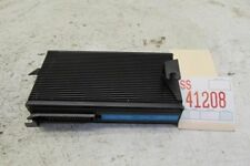 99-05 06 07 08 09 10 SAAB 9-5 95 AM FM RADIO SPEAKER AMP AMPLIFIER 4617171 AUDIO