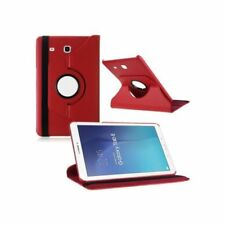 Custodie e copritastiera rossi marca Samsung per tablet ed eBook per Galaxy Tab