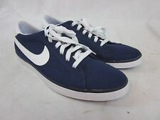NEW Nike Eastham Txt Shoes Men (555246 414) Authentic Size 10