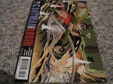 Batman and Robin #37 Darwyn Cook VARIANT! NEW! LOOK!
