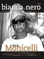 Bianco e Nero 596 - Mario Monicelli