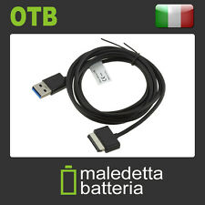 Cavo Dati Asus Eee Pad Transformer TF101/Prime TF201 USB 3.0 (AT2)